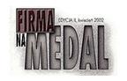 firma_na_medal